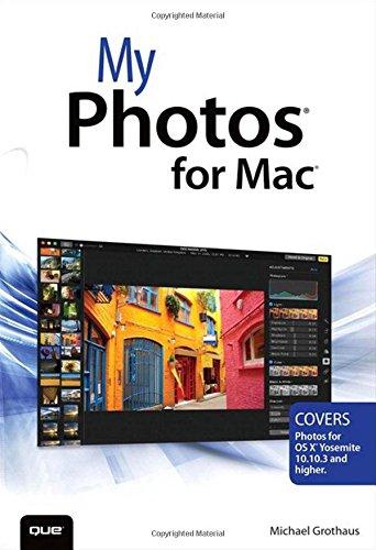 my-photos-for-mac