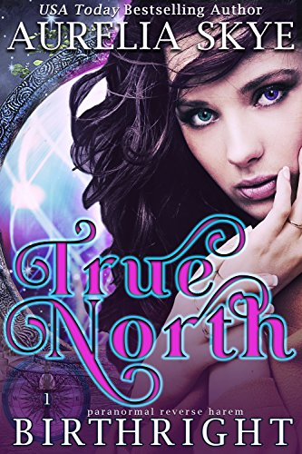 Birthright (True North Book 1)