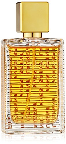 yves-saint-laurent-cinema-eau-de-parfum-spray-35-ml-donna-35ml