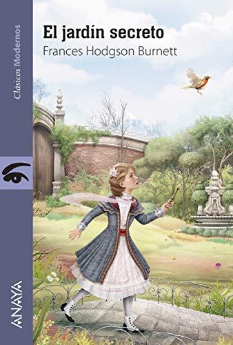 El jardín secreto (Literatura Juvenil (A Partir De 12 Años ...