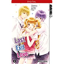 Last Exit Love 03