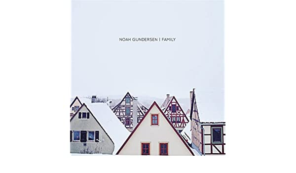 noah gundersen family download free