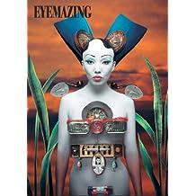 Eyemazing Summer issue 2009