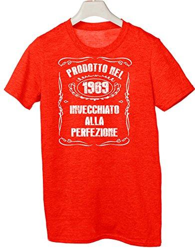 tshirt-tshirt-compleanno-humor-prodotto-nel-1969-invecchiato-alla-perfezione-compleanno-tutte-le-tag