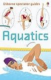 Susan Meredith Libri sugli sport acquatici per ragazzi
