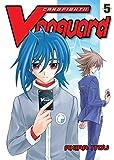 Cardfight!! Vanguard, Volume 5 - Akira Itou