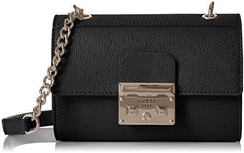 guess-womens-martine-cross-body-handbag-black-one-size