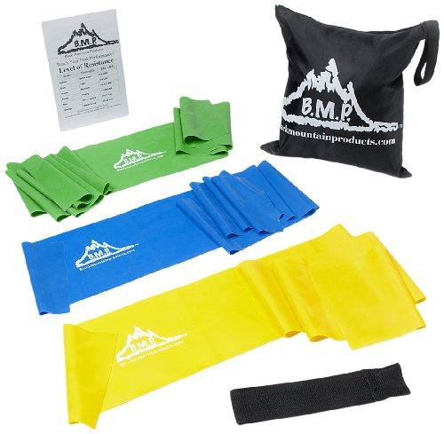 black-mountain-products-therapieband-fitnessband-trainingsband-set-mit-anleitung-tragetasche-turanke