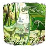 Premier–Abat-Jour Plafond Dinosaures Enfants Abat-jour - Best Reviews Guide