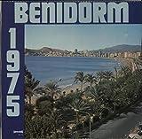Benidorm 1975