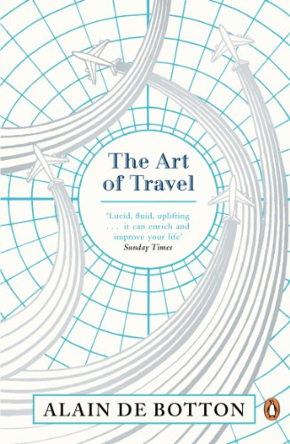 the-art-of-travel