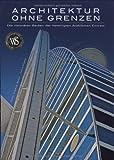 Architektur ohne Grenzen