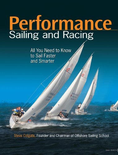 performance-sailing-and-racing