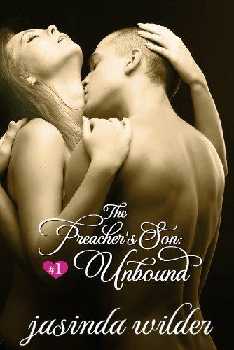 The Preacher's Son #1: Unbound