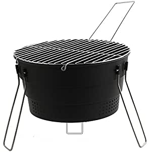 'Pop up Grill'