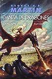 DANZA DE DRAGONES OMNIUM