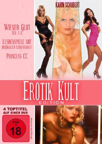Erotik Kult Edition