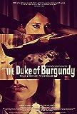 The Duke Of Burgundy Blu-Ray [Blu-ray]