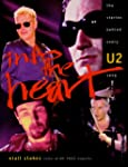 """Into the Heart: """"U2"""" - The Stories Be..."""