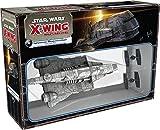 Fantasy Flight Games FFGD4039 Star Wars: X-Wing-Imperialer Angriffsträger