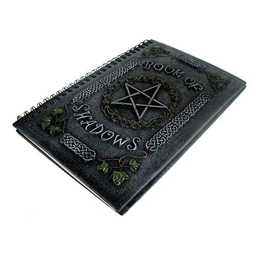 Tender Promise Keyblade 88cm Kingdom Hearts in foam Oath-Keeper by JapanAttitude