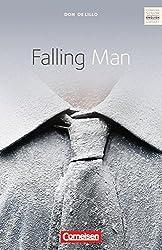Falling Man: Textband mit Annotationen. Ab 11. Schuljahr
