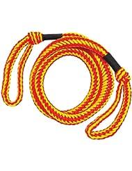 Bungee Extensión tubo de la cuerda