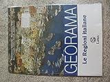 Georama. Per la Scuola media: 1