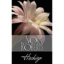 Hechizo: Los Donovan (3) (Nora Roberts)