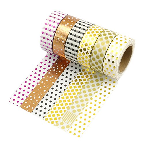 lot-de-6-washi-tape-masking-tape-ruban-adhesif-decoratif-colore-scrapbooking-d6