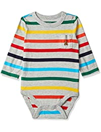c85beec3c860 GAP Baby Clothing  Buy GAP Baby Clothing online at best prices in ...