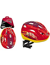 Mondo - 28103 - Casque de Protection - Cars 3