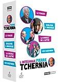 Pierre Tchernia - L'intégrale