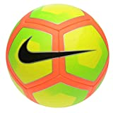Nike 2017 Pitch Football Size 5 - Best Reviews Guide