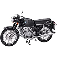 Amazon.es: maquetas de motos bmw - 12-15 años / Hobbies ...