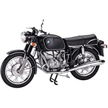 Uzpmvs Bmw Es Amazon Maquetas Motos De cKTlF1J3