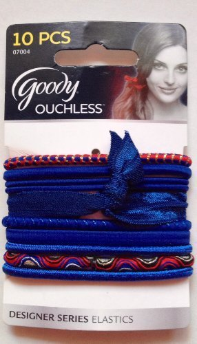 goody-ouchless-designer-series-elastics-by-goody-ouchless