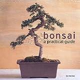 Bonsai: A Practical Guide
