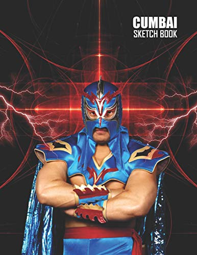 Sketch Book: Ultimo Dragon Sketchbook 129 pages, Sketching, Drawing and Creative Doodling Notebook to Draw and Journal 8.5 x 11 in large (21.59 x 27.94 cm) -