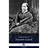 Delphi Complete Works of Elizabeth Gaskell (Illustrated) (English Edition)