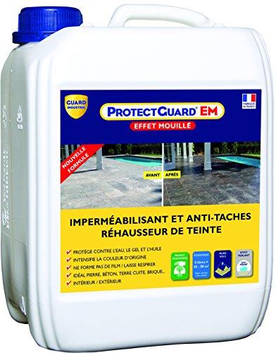 guard-industrie-protectguard-em-bidon-5-l