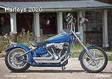 Harleys 2020