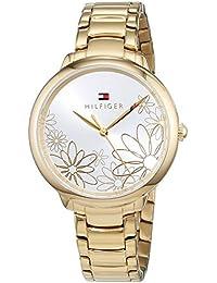 Reloj Tommy Hilfiger para Mujer 1781781