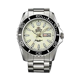 Orient Automatic fem75005r9Reloj de hombre