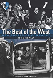 The Best of the West: GAA Greats of Connacht