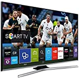 "SAMSUNG UE43J5500 Smart TV LED Full HD 109cm (43"")"