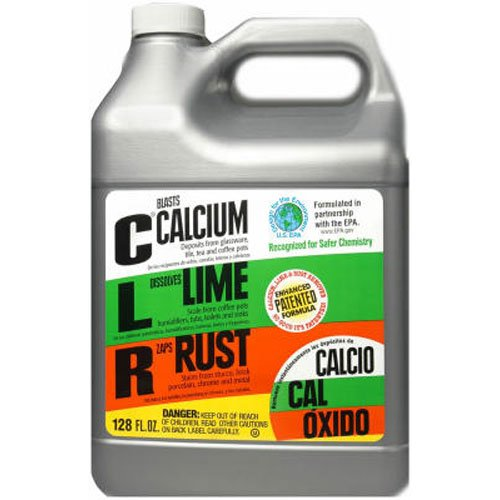 calcium-lime-and-rust-remover-128-oz-bottle-4-per-carton