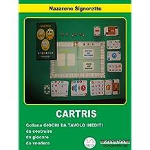 Cartris.
