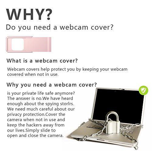 WeCam Cover – GRDE