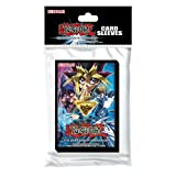 Yu-Gi-Oh! YGO-DSDSlvs The Dark Side of Dimensions Card - Best Reviews Guide